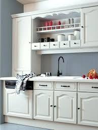 peinture meuble de cuisine peinture pour renovation meuble peinture bois meuble cuisine effet
