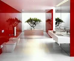 bathroom modern bathroom accessories ideas full bathroom ideas