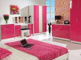 pink bedroom design ideas slucasdesigns com