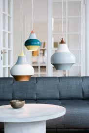 stockholm furniture fair scandinavian design 20 design bests at stockholm furniture fair stockholm woods and