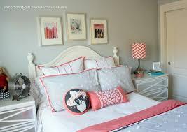 Uni Bedroom Decorating Ideas Bedroom Grey Teenage Bedroom 108 Bedroom Decor Then Room Teen