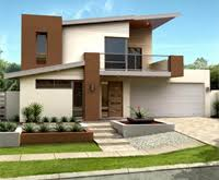 structural insulated panels sips bellissimo homes house