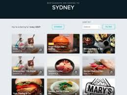 code promo amazon cuisine enter promo code restaurant com code promo dvd amazon