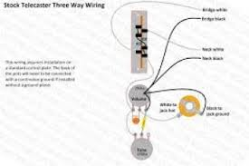 telecaster wiring diagram 100 images series tele wiring