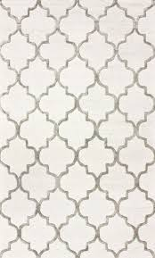 Quatrefoil Outdoor Rug 36 Best Area Rugs Images On Pinterest Area Rugs Rugs And
