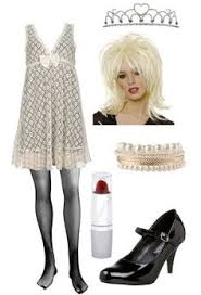 Halloween Costumes Charlotte Nc Courtney Love Costume Halloween Costume Ideas