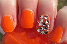 feisonista teams up with never enough nails for irish dance nails