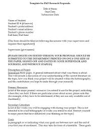research proposal template research proposal template 11 choose
