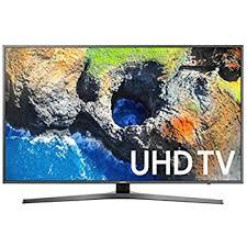 amazon black friday tv deals 2017 75 dollars amazon com samsung electronics un55mu6300 55 inch 4k ultra hd
