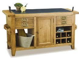 Unfinished Furniture Kitchen Island Kitchen Furniture Oak Kitchen Island Withting Unfinished Cart