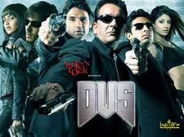 list of highest grossing bollywood movies 2005