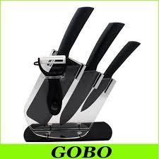 types of knives kitchen goods black ceramic knife kitchen cleaver japanese chef knives set