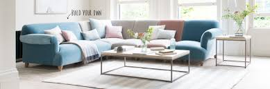 Comfy Sofas Beautiful Beds  LaidBack Furniture For The Home Loaf - Sell your sofa
