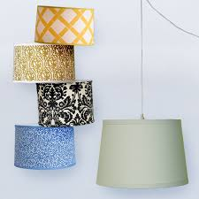 Pendant Lighting Shades L Shades For Pendant Lights Collection In Lighting Glass Light