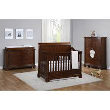 delta convertible crib instructions nursery decors u0026 furnitures babies r us cribs for twins plus