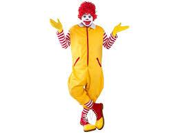 Kool Aid Man Halloween Costume 13 Food Mascot Costumes Wear Halloween Food U0026 Wine