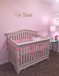 18 best cot sets girls images on pinterest cot bedding baby