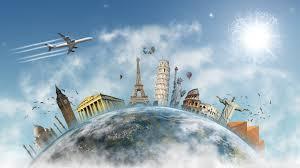 travel the world images Travel the world 4k hd desktop wallpaper for 4k ultra hd tv jpg