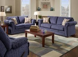 Black Microfiber Couch And Loveseat Furniture Comfortable Microfiber Sofa For Elegant Small Living