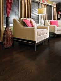 68 best admiration collection images on hardwood floor