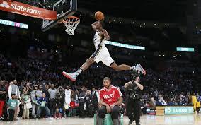 jeremy evans basketball player nba utah jazz backgrounds 3840x2400