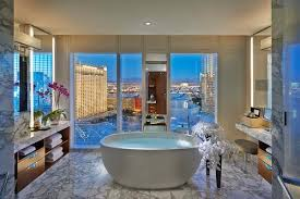 mandalay bay two bedroom suite the suite life 15 over the top las vegas hotel suites