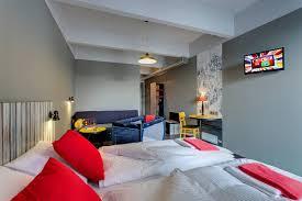 meininger hotel brussels city centre u2013 modern central affordable