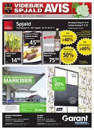 videbæk spjald avis uge 15 2014 by videbæk bogtrykkeri a s issuu