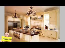 3d Kitchen Designs Kitchen And Remodeling 3d Kitchen Design