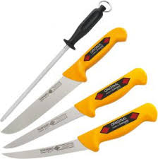 solingen kitchen knives germany solingen cutlery and kitchenware center knives