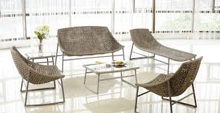 4 piece patio furniture sets patio u0026 pergola ynjhbmqz beautiful patio furniture houston