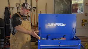 100 mastercraft welder manual search sennheiser user
