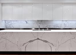 european style modern high gloss kitchen cabinets 8 best high gloss kitchen cabinets 5 is awesome