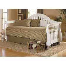 10 best daybed images on pinterest daybed covers daybed and