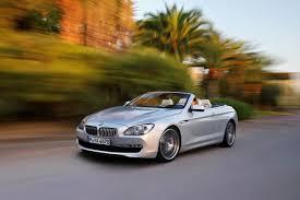 bmw 650i horsepower bmw 6 series automotive addicts