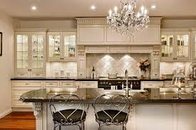 country french kitchen cabinets simple french country kitchen classic french country kitchen