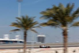 bahrain gp lexus crash 10 things you didn u0027t know about the bahrain grand prix
