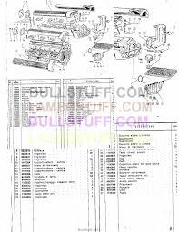 diagrams 11411506 im200 audiovox car radio wiring diagram