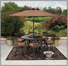 Sams Club Patio Dining Sets Teak Patio Furniture Sam U0027s Club Patios Home Design Ideas