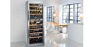 Wine Storage Cabinet Stylish Wine Storage Bottle A Wine Storage Cabinet Or A Multi