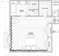 loft home floor plans a frame floor plans ryland homes floor plans floor plan drawing