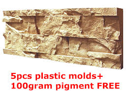 buy plastic moulds for garden and get free shipping on aliexpress com