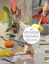 Thanksgiving Class Party Ideas A Reggio Inspired Thanksgiving Feast Thanksgiving Feast Reggio