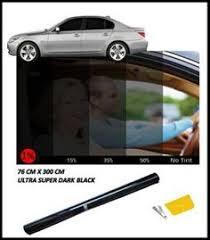 clip ceinture siege auto sodial r 2 x de ceinture de securite pour siege de voiture