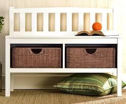 furniture benches hallway team galatea homes best designs