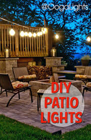 98 best outdoor cafe lighting images on pinterest cafe lighting
