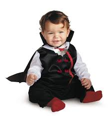 Dracula Halloween Costumes 169 Halloween Images Halloween Stuff