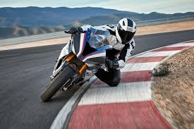 limited edition bmw hp4 race photo gallery