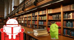 android library top android libraries every android developer should use ipragmatech