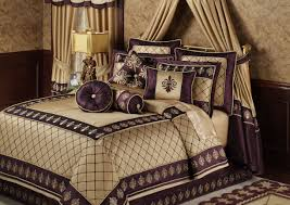 Luxury Comforter Sets California King Alarming Nice Bedroom Sets Tags Teal And Gray Bedding Sets